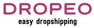 Hurtownia Dropshipping